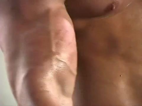 Marks Muscle Worship Naked american idol girls