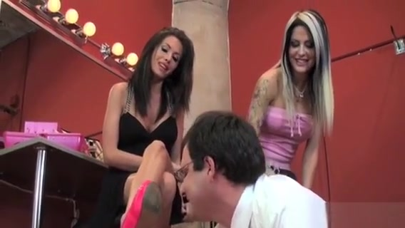 Chick Humiliates Lover Hard In Female Domination Act New Pregnant Porn Videos