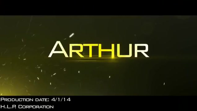 LJ- Arthur chris williams gay porn star