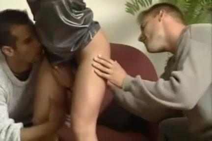 Hot Mom Gangbanged - Watch Part 2 At Wildfuckcam Com