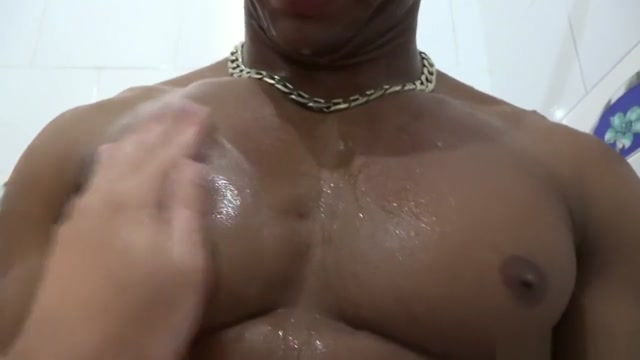 Muscle Worship Straight Hunk Preview MuscleDom.tv short lesbian video download