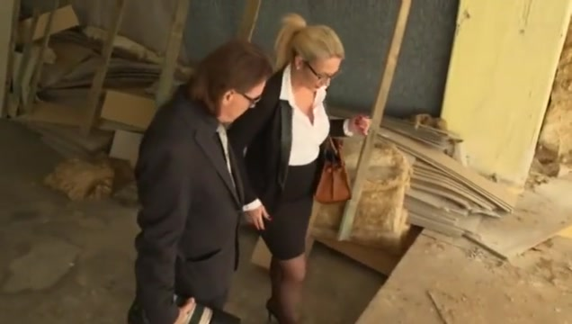 German Milf Tatjana Young Takes A BBC (Se Spion Lucky Listig 4) Chicks getting asshole stretch