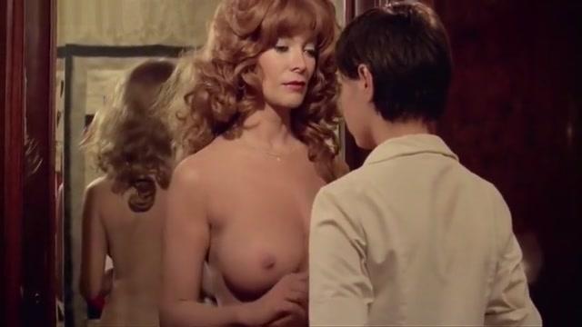 Dyanne Thorne Lina Romay Tania Busselier nude scenes 1...cd xxx in 3gp