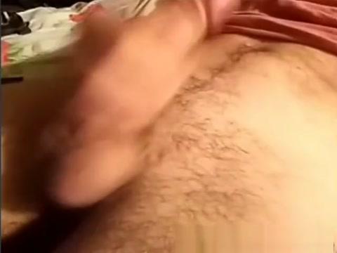 guy on cam 247 rebecca romijn sex video