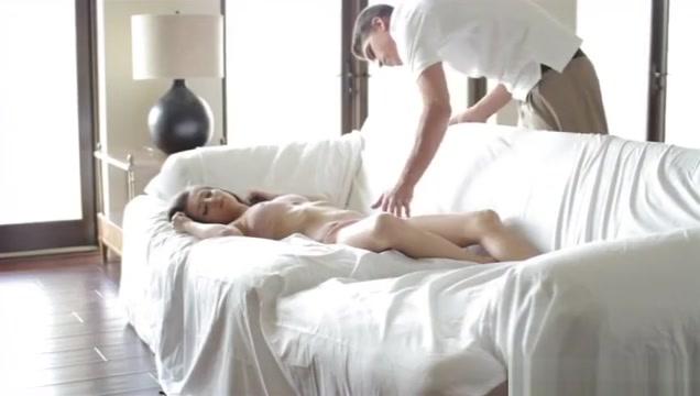 April ONeil Grp1 anal or grp2 anal or grp3 anal and disc
