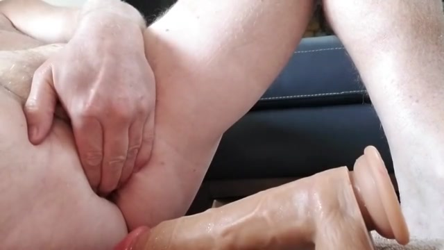 Cock dildo ass play sophie perez sinstar deep throat