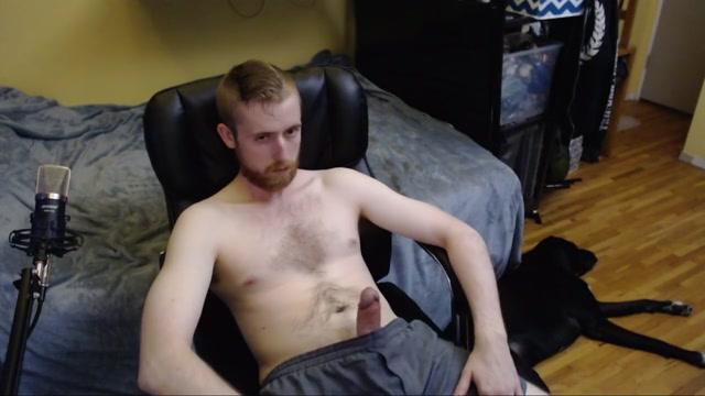 SEXY BIG UNCUT DICK CUM HORNY CAM MODEL FREAKYKNIGHT DAVE NAZAR CHATURBATE Sex web cams voyuer