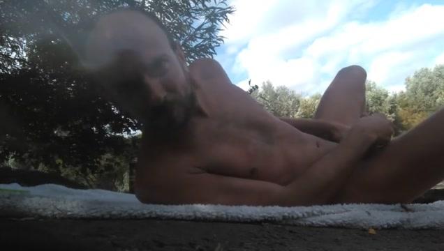 Intimate masturbation with Xavier Desmadryl full nude part 2 Gallery pics xxx anal cry