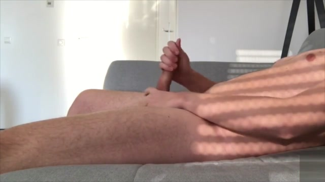 Astonishing adult movie homo Handjob exclusive like in your dreams penny flame porn vids