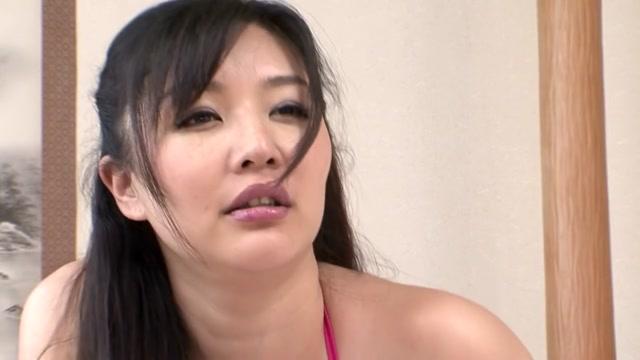 Incredible Japanese whore in Amazing HD, Lesbian JAV scene Fanta fake image porn