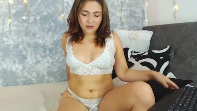 Laura G chinese girls naked pics