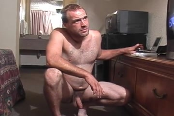 sexy worker James hd anal j i