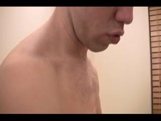 Nice BBack Pounding3 Gay Video Nude Big Tits Model