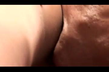 Se lo monta con el director Female pornstar bodybuilders