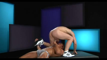 Toned gay bears nailing each other really hard porn play for android