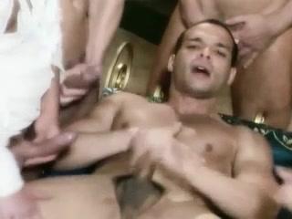 Orgie au palais du pharaon free gay cock 3gp