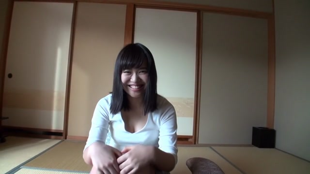 Exotic Japanese chick in Incredible POV, HD JAV scene Black dick white video