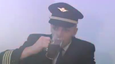 One Horny Pilot Really Needs To Taste A Cock (And His Juice) How to get to know a shy guy