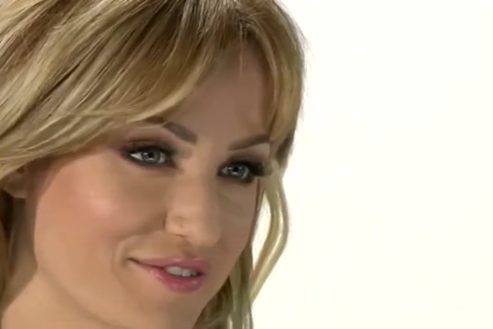 angela sommers 4 Xxx mujeres con perros