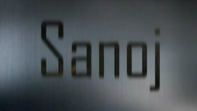 Sanoj - Cumshot Party 2 Dating quest tv klan jr