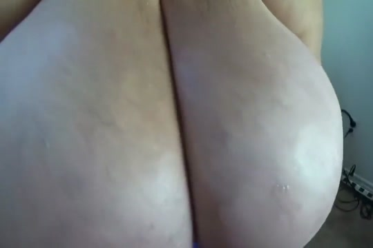 SBBW boob and belly sweat lick g hentai deep throat