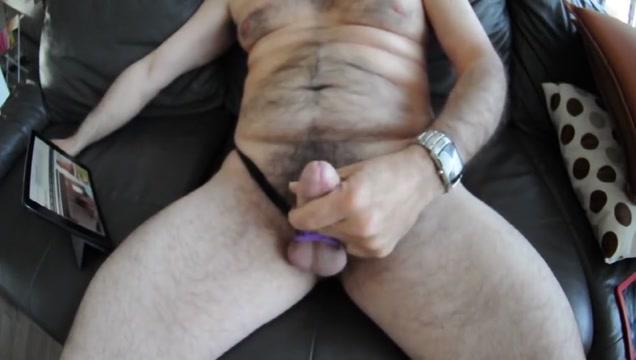 Amateur Big Uncut Cockring Cumshot Nasty lesbians oral sex fingering