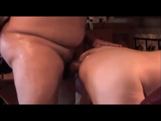 Episode 1 - From Australia With Love Leia remini nude