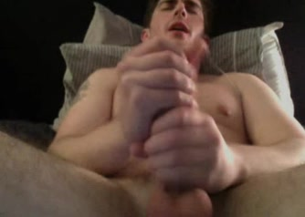 Most Beautiful Handsome Boy With Monster Cock Cums On Cam Apetube Jepang Mertuaselingku