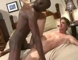 White ass gets violated by black cock!!! Ian crook dating in chicago