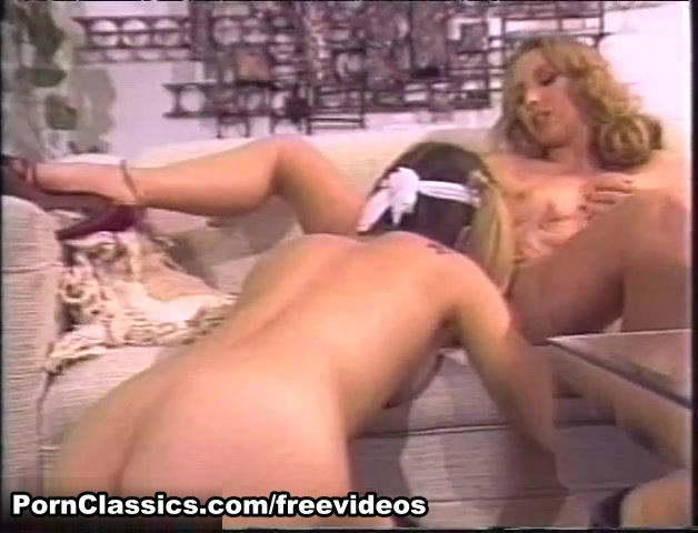 Gail Sterling & Joanna Storm in First Time Lesbians Clip Hot Blonde Big Tits Ass Xxx Amateur