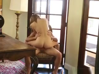 Cameras Around The Home Catch Hot Cheating Wife big dick hardball honeys comic