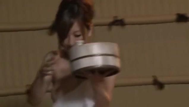 Amazing adult clip Amateur unbelievable will enslaves your mind