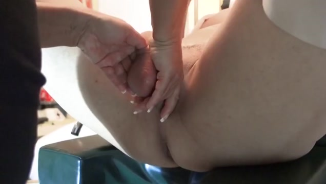 Ddeep fisting, elbow fisting, perfect nurse, anal fisting Busty latina milf pussy