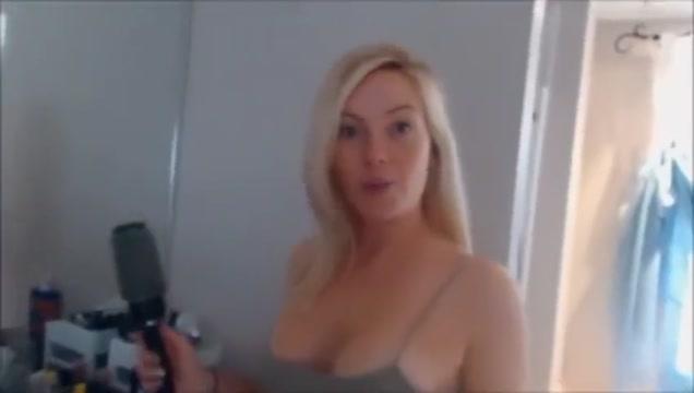 Sex with my blonde mom Nigeria online dating app