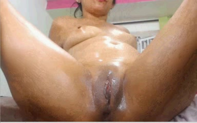 masturbation cam Final fantasy xiii nude pics