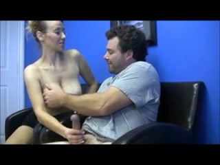 Titty worship therapy Largest asian breasts