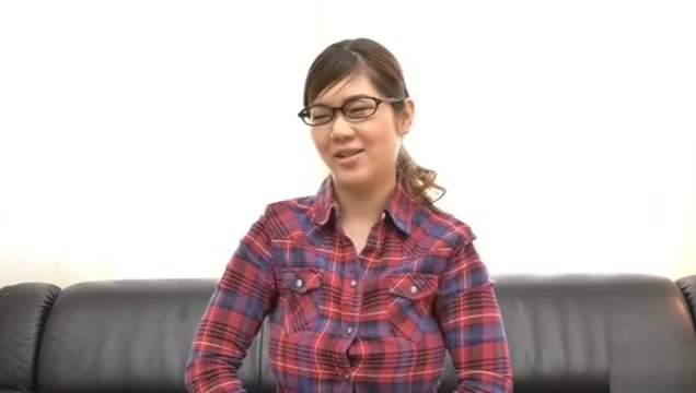 13_yukizome_china_001 Who is big time rush dating