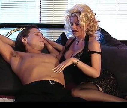 Olivia - Work Of Art (1995) ebony amateur ebony amateur ebony porn amateur 1