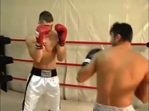 Hammer vs Cq Marina Visconti and Ally spankpornpw