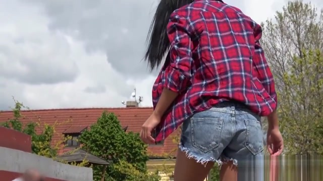 Apolonia Lapiedra In Forget Your Bf And Fuck Me For Money