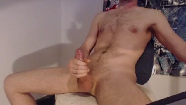 Hot Guy Big Cock Massive Loads sri lankan gay friends