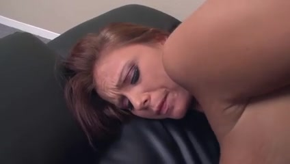 Whitney wants to ride you a better way to masturbate