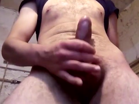 Wank Mature Amateur Sex Movies