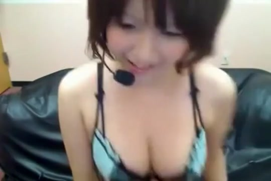 51t23wy4 Sexy women in Thanh Hoa