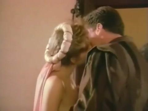 Romeo y Julieta Follan , es algo que omite la historia oficial