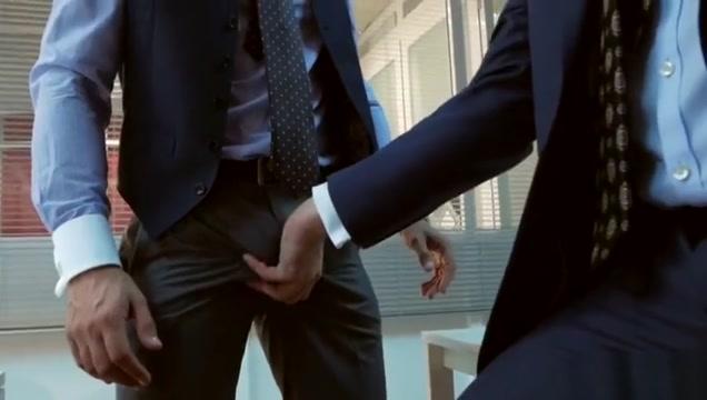 Muscle gay anal sex with cumshot Nude bikini suntan lines