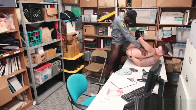 Of Gay Cops Fucking Their Boys Ass First Time Petty Theft. Bent over shaved pussy