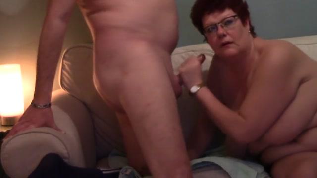 Chubby Mommy Rides Big Dick Best milf porn star