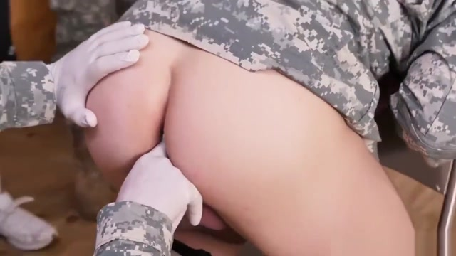 Guys with hard cocks gay sex in gym sauna first time Yes Drill Sergeant! real amateur moms tumblr