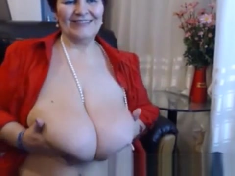 BBW, Russian granny rubbing on cam. Miley cyrus naked viedo
